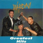 Whodini - Greatest Hits