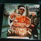 Wicked - Code of The Streets Part 3 Bootleg