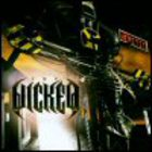 Wicked - For Theirs Is The Flesh
