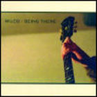 Wilco - Being There CD2