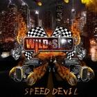 Speed Devil