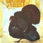 Turkey (Remastered 1995)