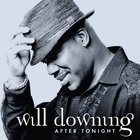 Will Downing - After Tonight