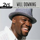 Will Downing - 20Th Century Masters: The Millennium Collection