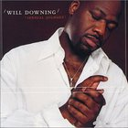 Will Downing - Sensual Journey