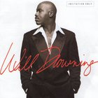 Will Downing - Invitation Only
