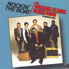William Clarke - Rockin The Boat