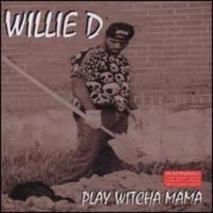 Play Witcha Mama