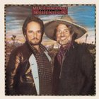 Willie Nelson - Pancho & Lefty