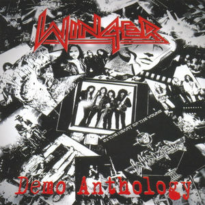 Demo Anthology CD1