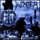 Winter - Into Darkness / Eternal Frost