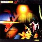 Wishbone Ash - Nouveau Calls