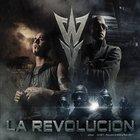 Wisin & Yandel - La Revolucion