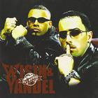 Wisin & Yandel - Pa'l Mundo