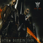 Wisin & Yandel - Los Extraterrestres: Otra Dimension CD1