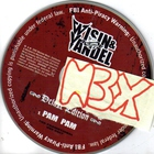 Wisin & Yandel - Pam Pam