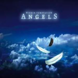 Angels (EP)