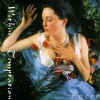 Within Temptation - enter