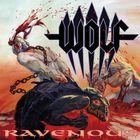 Wolf - Ravenous