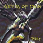 Wolf - Anvils of Pain