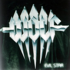 Wolf - Evil Star