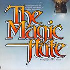 "Wolfgang Amadeus Mozart - Highlights from the Original Soundtrack of Ingmar Bergman's ""The Magic Flute"""