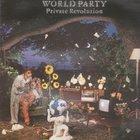 World Party - Private Revolution