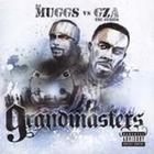 Wu-Tang Clan - Grandmasters