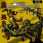 Wu-Tang Clan - Wu Chronicles Chapter II
