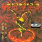 Wu-Tang Clan - Wu Chronicles Chapter I