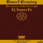Wumpscut - Dwarf Craving (Limited Edition) CD1