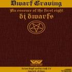 Wumpscut - Dwarf Craving (Limited Edition) CD4