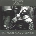 Wumpscut - Bunker Gate Seven
