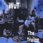 The Truizm