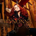 Wynonna - Sing Chapter 1