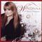 Wynonna Judd - A Classic Christmas