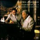 Wynton Marsalis - Standard Time, Vol,3: The Resolution Of Romance