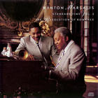 Wynton Marsalis - Standard Time Vol.3: The Resolution of Romance