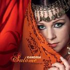Xandria - Salome - The Seventh Veil