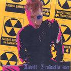 Radioactive Lover single