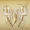 Xavier Rudd - White Moth