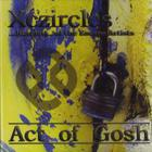 Act Of Gosh