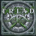 XEX - Triad