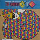 XTC - The Compact XTC: The Singles 1978-85