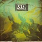 XTC - Mummer (Remastered 2001)