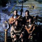 XTC - Black Sea (Remastered 2013)