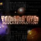 Yamama'Nym - Soularevolution