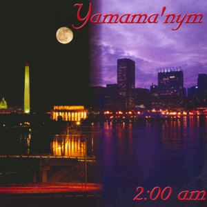 2:00 Am