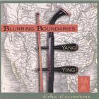 Blurring Boundaries - Erhu Excursions