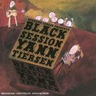 Yann Tiersen - Black Session